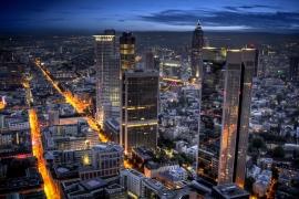 Main Ausgehen Am In Frankfurt